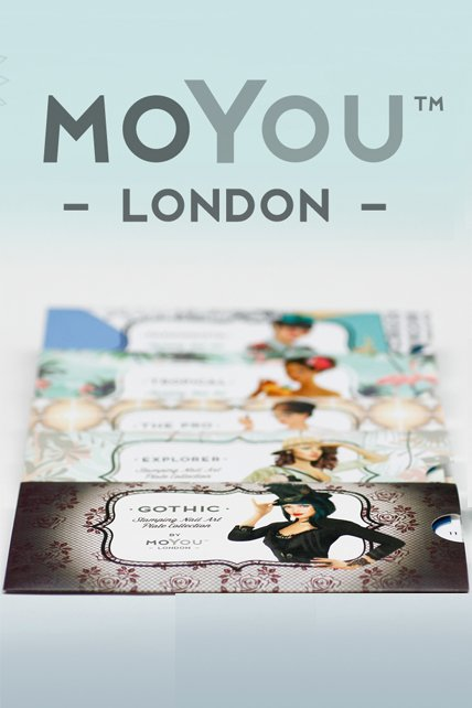 �������� (������) ��� ��������� MoYou-London ��� ������