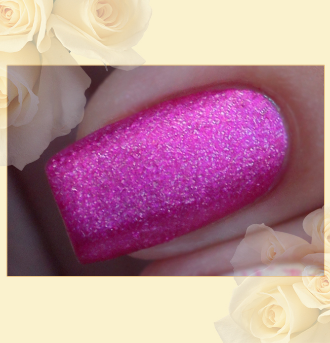 EL Corazon Matte Shine Effect №m&s - 160
