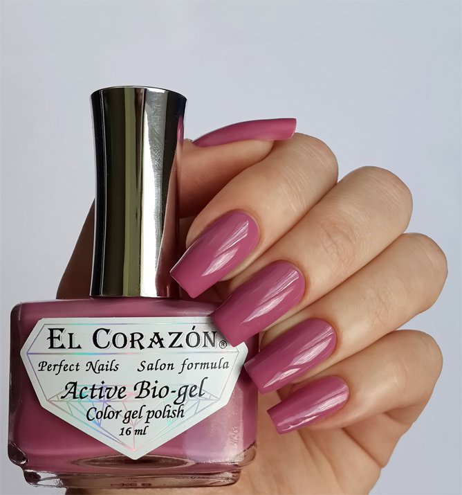 EL Corazon Cream 423/287