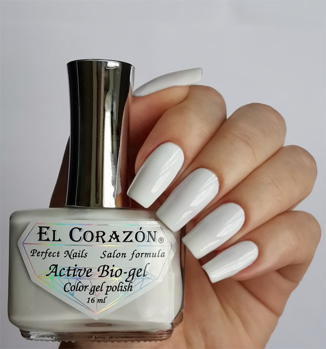 EL Corazon Cream 423/290