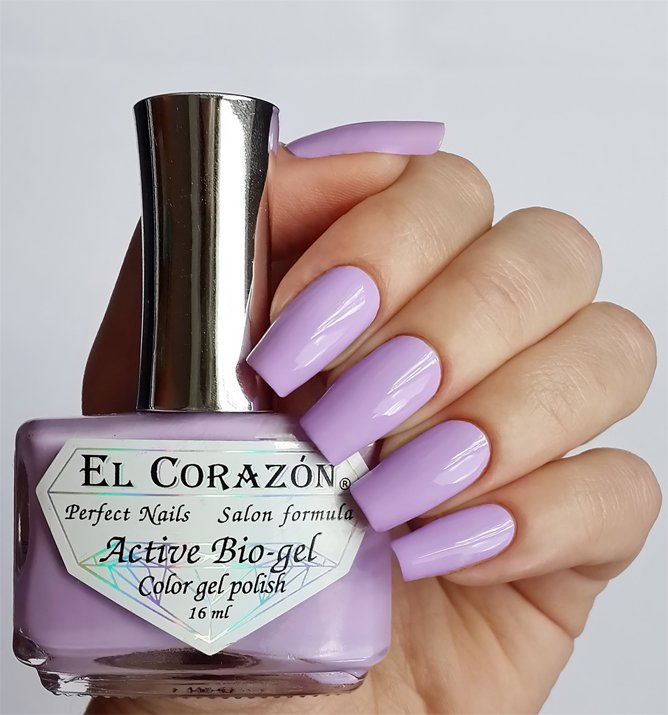 EL Corazon Cream 423/292