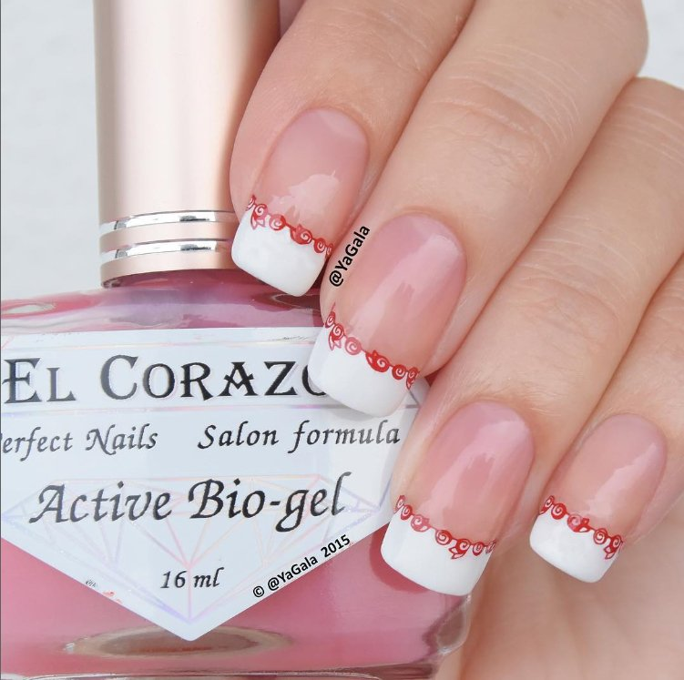 423 Active Bio-gel, EL Corazon active bio-gel