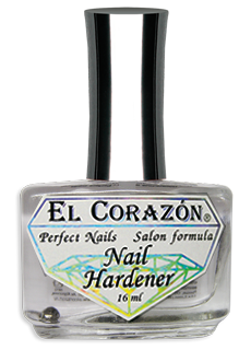 EL Corazon Perfect Nails
