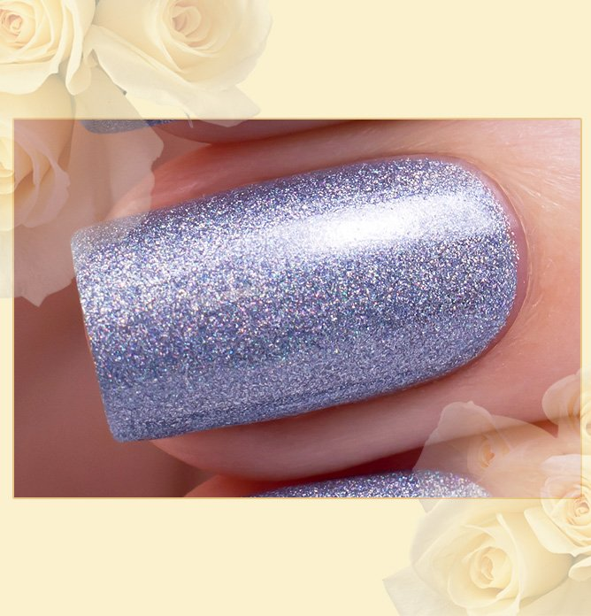 EL Corazon Active Bio-gel Color gel polish Prisma  423/34