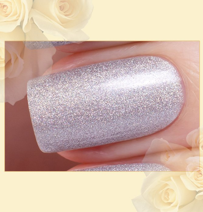 EL Corazon Active Bio-gel Color gel polish Prisma  423/31