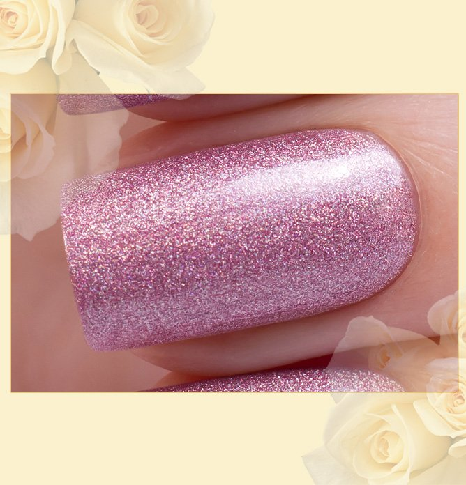 EL Corazon Active Bio-gel Color gel polish Prisma  423/33